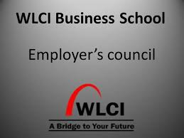 wlc college review