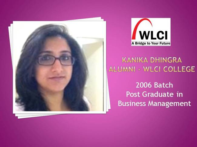 Is WLC offers good Marketing Placement